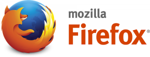 How to view or delete saved password in mozilla firefox?