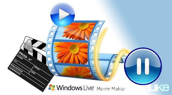How to install windows live movie maker in window 7 latest version tutorial