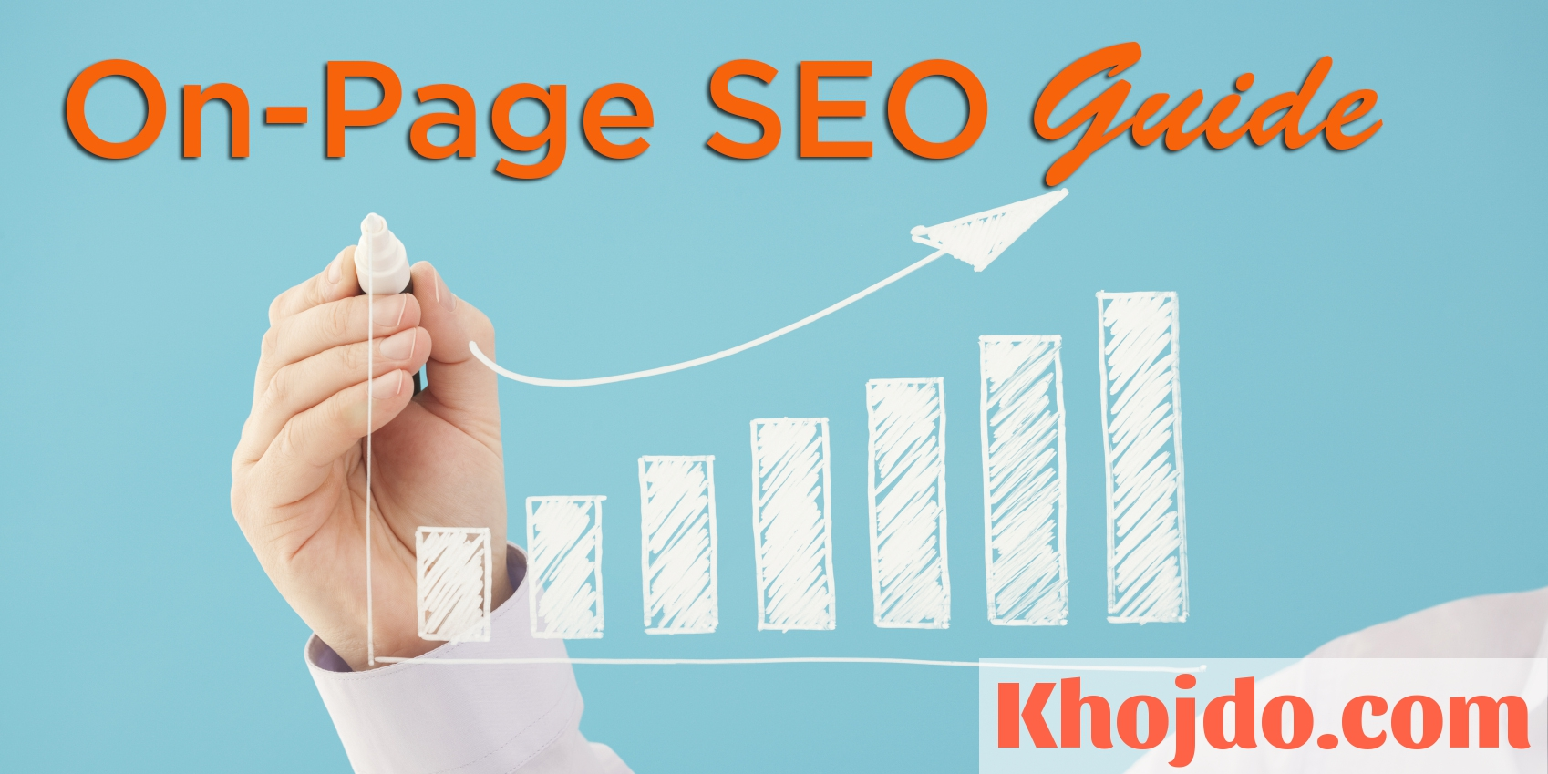 What On-Site SEO Can I Undertake to rank better in search engine