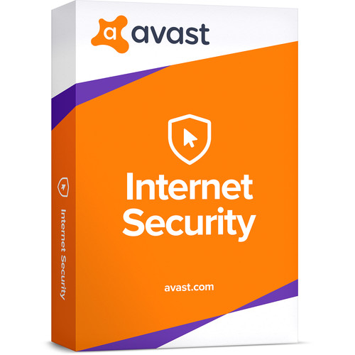 Avast Internet Security Offline Installer