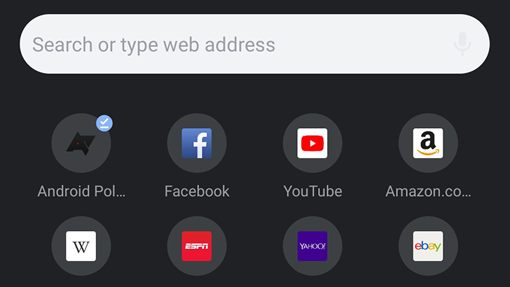 How to enable dark mode in Google Chrome on your laptops and phones?