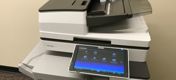 The Benefits of Using a Virtual Printer