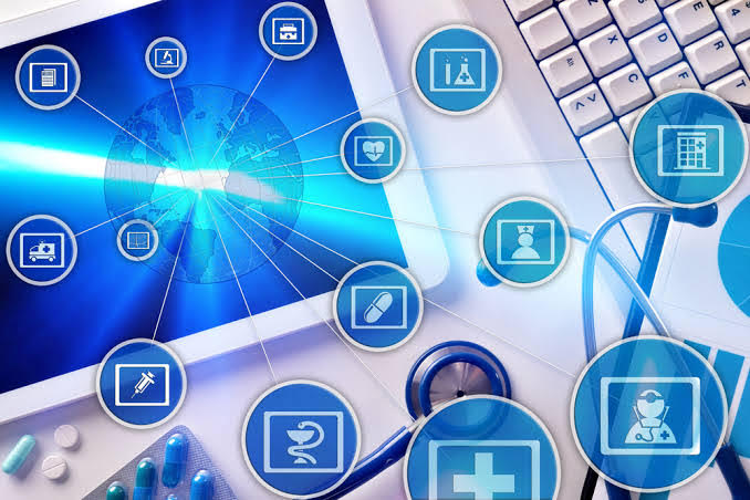 3 Ways Technology Has Changed Medical Field