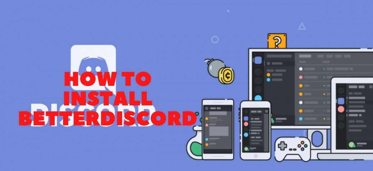 Is Betterdiscord Safe