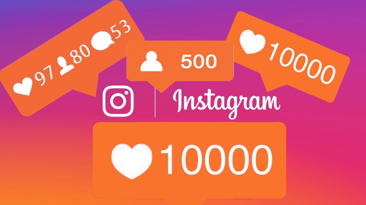 How To Get Instagram Followers For Your Business